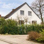 Raisdorf: Familienfreundliches Einfamilienhaus in begehrter Lage