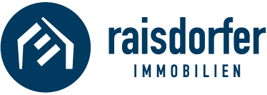 Immobilienmakler Kiel | Hausverwaltung Kiel | Raisdorfer Immobilien GmbH